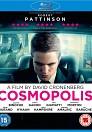 Cosmopolis 2012 - 720p BRRip