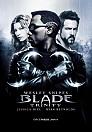 Blade 3: Trinity 720p BluRay