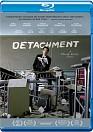 Detachment - HD 720p