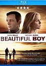 Beautiful Boy - HD 720p