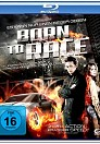 Born To Race - HD 720p
