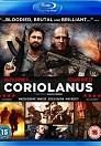 Coriolanus - HD 720p