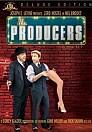 Mel Brooks - The Producers