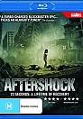 Aftershock - HD 720p