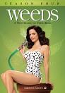 Weeds Season 4 *HebSub*