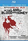 In The Land Of Blood And Honey - HD 720p