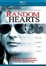 Random Hearts - HD 720p