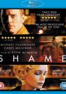 Shame - HD 720p