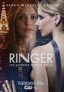 Ringer S01E02
