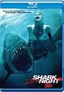 Shark Night - HD 720p