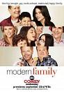 Modern Family S03E01 - SEASON
