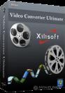 Xilisoft Video Converter Ultimate v7.7.0 build + Key