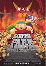 South Park: Bigger Longer & Uncut 720p BluRay