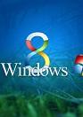 Microsoft Windows 8 x32 MSDN HEB