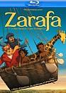 Zarafa - HD 720p
