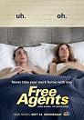 Free Agents S01E01