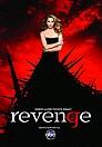 Revenge S02E10-11-12