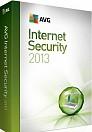 AVG Internet Security 2013 Build 13.0.2890 Final + Key
