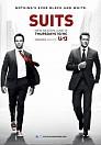 Suits S02E12
