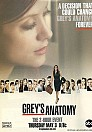 Greys Anatomy S09E12
