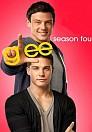 Glee S04E11