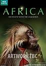 Africa S01E04