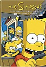 The Simpsons S24E06 HDTV