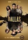 Dallas s02e01