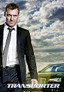 Transporter.The.Series.S01E05