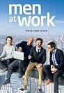 Men.at.Work.S01E010