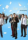 The Office US S09E11 HDTV-SaM