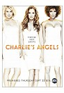 Charlie's Angels S01E01 - The Series Premiere