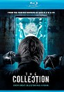 The Collection (2012) 720p BrRip x264 - YIFY