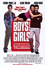 Boys And Girls 2000 - DVDRip