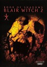 Book Of Shadows: Blair Witch 2 (2000) - DVDRip