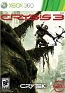 Crysis 3 Multiplayer Open Beta ENG (2013) - XBOX360