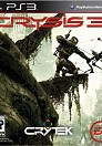 Crysis 3 Multiplayer Open Beta ENG (2013) - PS3