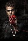 The Vampire Diaries S03E02