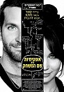 Silver Linings Playbook 2012 - R5