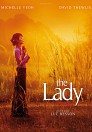 The Lady 2011 - BDRip