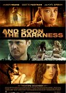 And Soon The Darkness 2010 - DVDRip