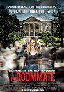 The Roommate 2011 - BDRip