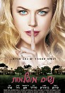 The Stepford Wives 2004 - DVDRip