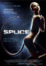 Splice 2009 - BDRip