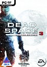 Dead Space 3 [RUS/ENG] (Lossless repack/v1.0) - RG