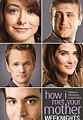 How I Met Your Mother S08E15 720P HD