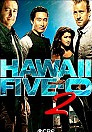 Hawaii Five-0 S03E15 HDTV