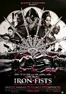 The Iron Fists 2012 - HD