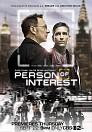 Person Of Interest S01E01 - The Series Premiere