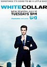 White Collar S04E13 - HDTV
